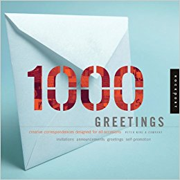 1000_greetings.jpg